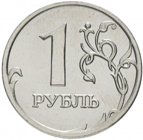 Роллы за 1 р